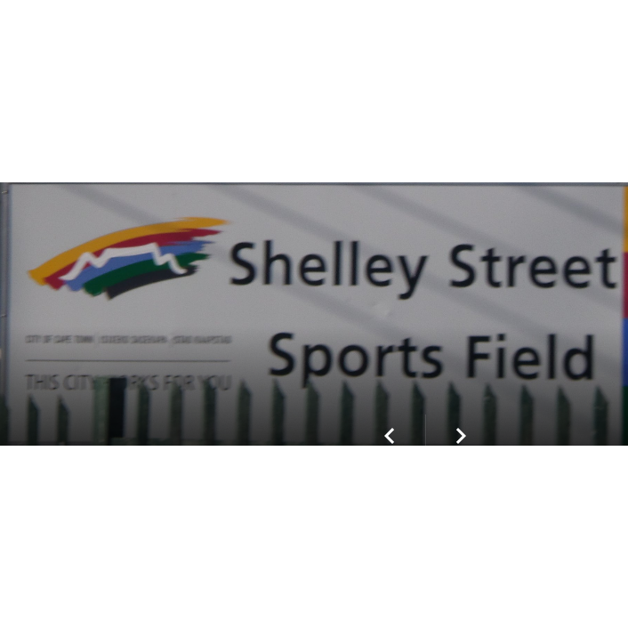 Shelley Street Sports Field
