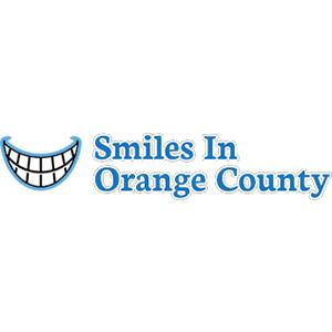 Poughkeepsie Dental Group - Poughkeepsie, NY 12601 - (845)249-2439   ShowMeLocal.com