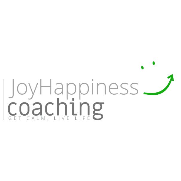 JoyHappiness Coaching - Blackpool, Lancashire FY4 2RF - 01253 486880 | ShowMeLocal.com