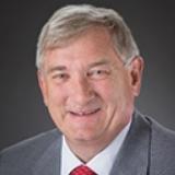 Bob Harbison - RBC Wealth Management Financial Advisor - Conshohocken, PA 19428 - (484)530-2804 | ShowMeLocal.com
