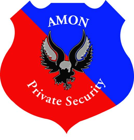 Amon Private Security Inc image 0
