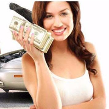 RCO CASH FOR CARS - BROOKLYN
