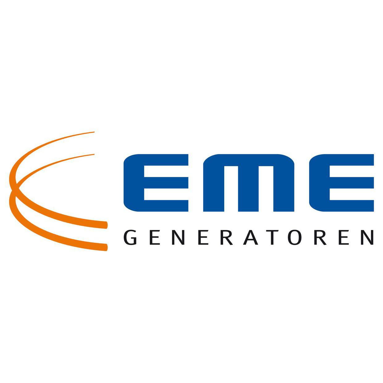 Bild zu EME Elektromaschinenbau Ettlingen GmbH in Ettlingen
