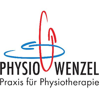 Bild zu Physio Wenzel Inh. Remo Wenzel in Hannover