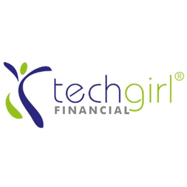 TechGirl Financial