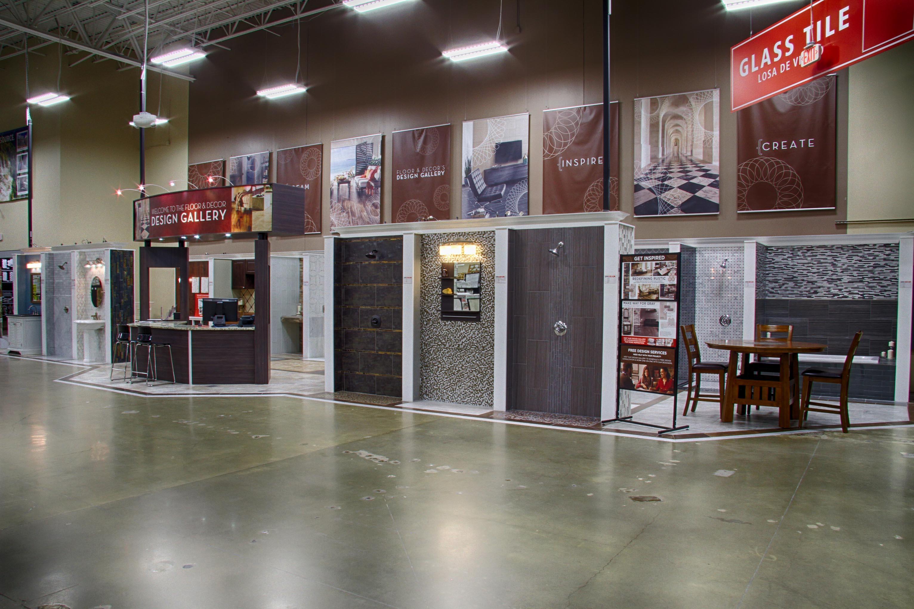 Floor Amp Decor Woodbridge Virginia Va Localdatabase Com