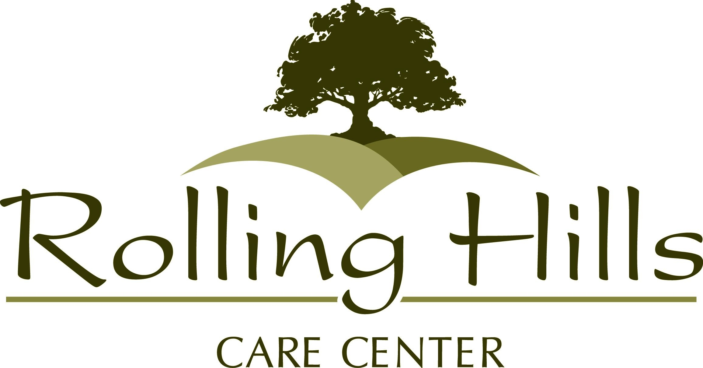 Rolling Hills Care Center