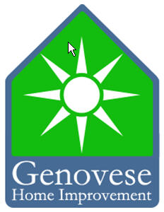 Genovese Home Improvement