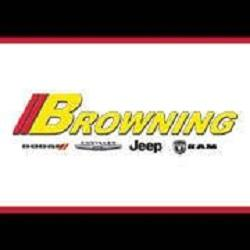 Browning Dodge Chrysler Jeep Ram - Norco, CA - Auto Dealers