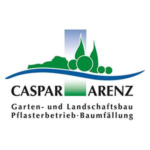 Caspar Arenz Garten- u. Landschaftsbau