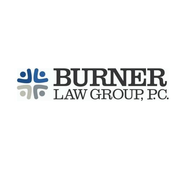 Burner Law Group, P.C. - East Setauket, NY - Attorneys