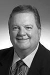 Edward Jones - Financial Advisor: Mel Phillips