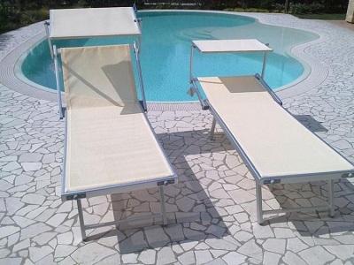 Italsedie produzione sedie mobili castiglione di for Produzione sedie