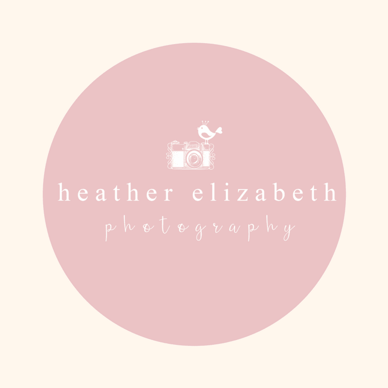 Heather Elizabeth Photography - Runcorn, Cheshire WA7 4DW - 07814 201281 | ShowMeLocal.com
