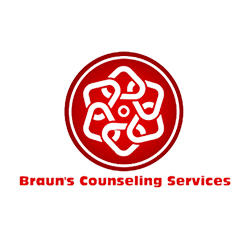 Braun's Counseling Services