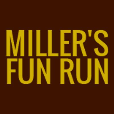 Miller's Fun Run - Jonestown, TX - Casinos