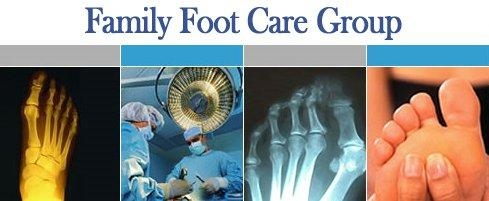 Podiatrists in NY Brooklyn 11201 Dr. Steve Landman & Associates 66 Court Street (917)382-2295