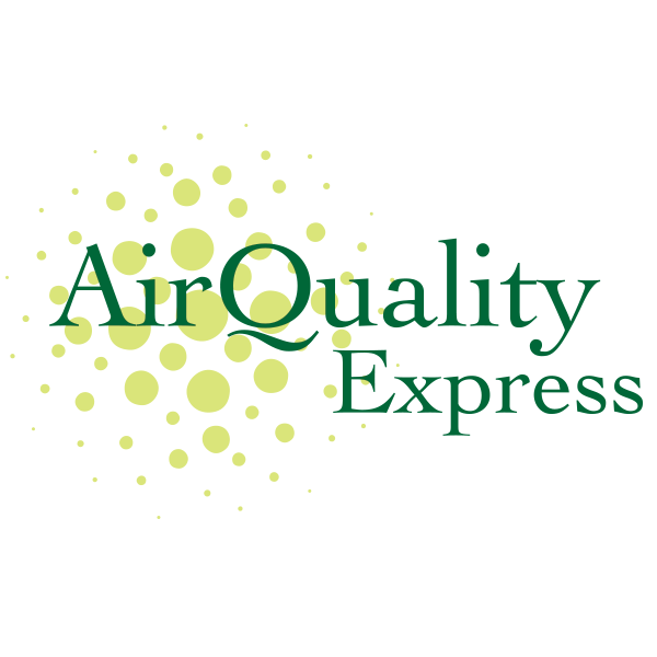 Air Conditioning Contractor in TX Houston 77063 Air Quality Express LLC 7600 Highmeadow Drive #3043 (832)781-0105
