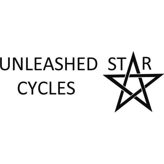 Unleashed Star Cycles