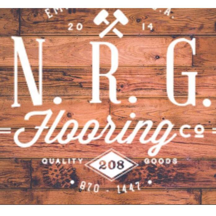 NRG Flooring, Meridian Idaho (ID)