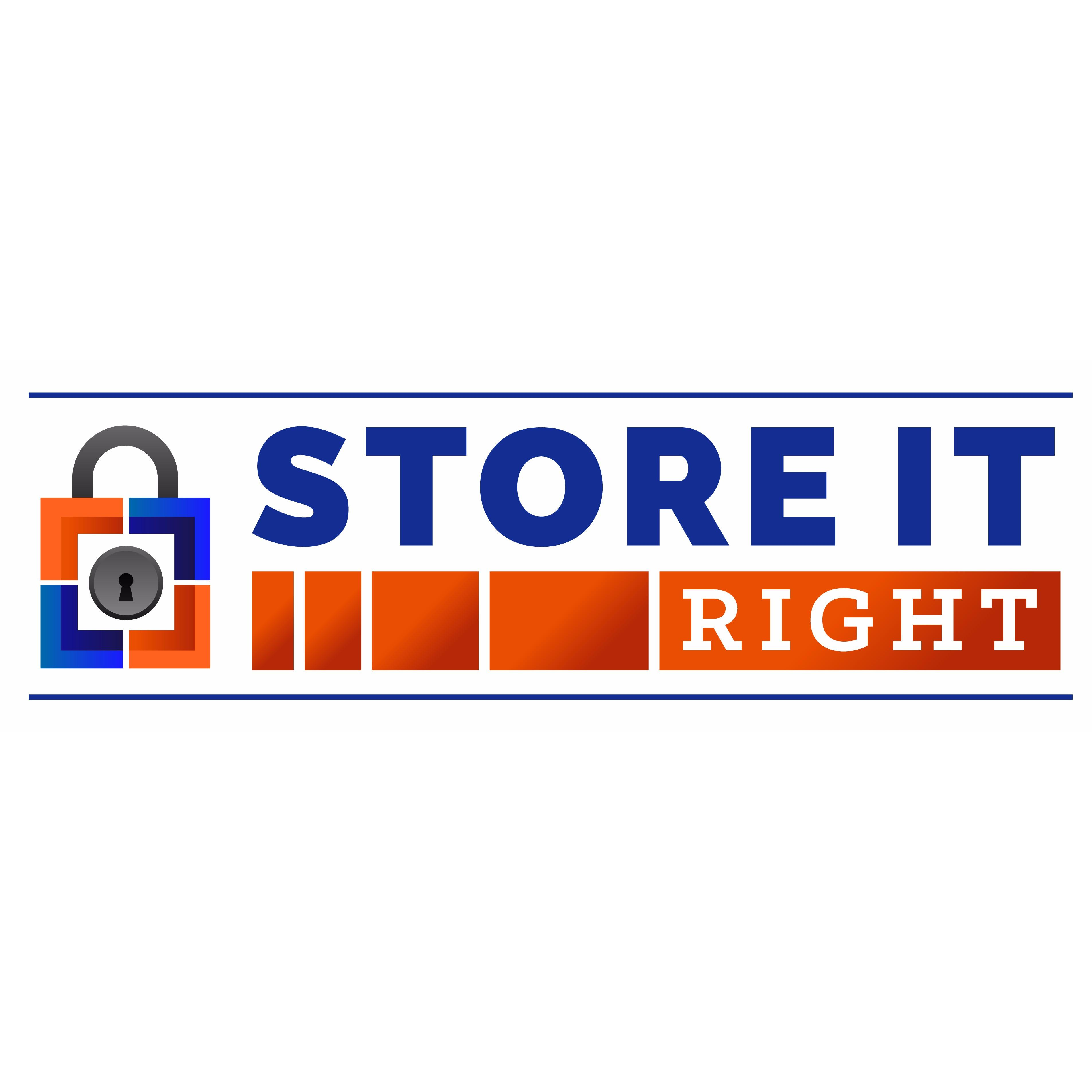 Store It Right Coupons Near Me In Charlottesville 8coupons