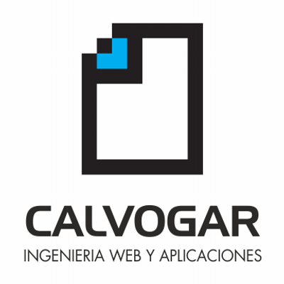 Calvogar Informática S.l.