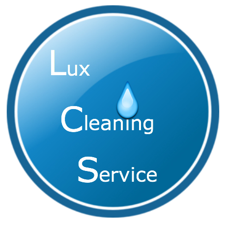 Lux cleaning service