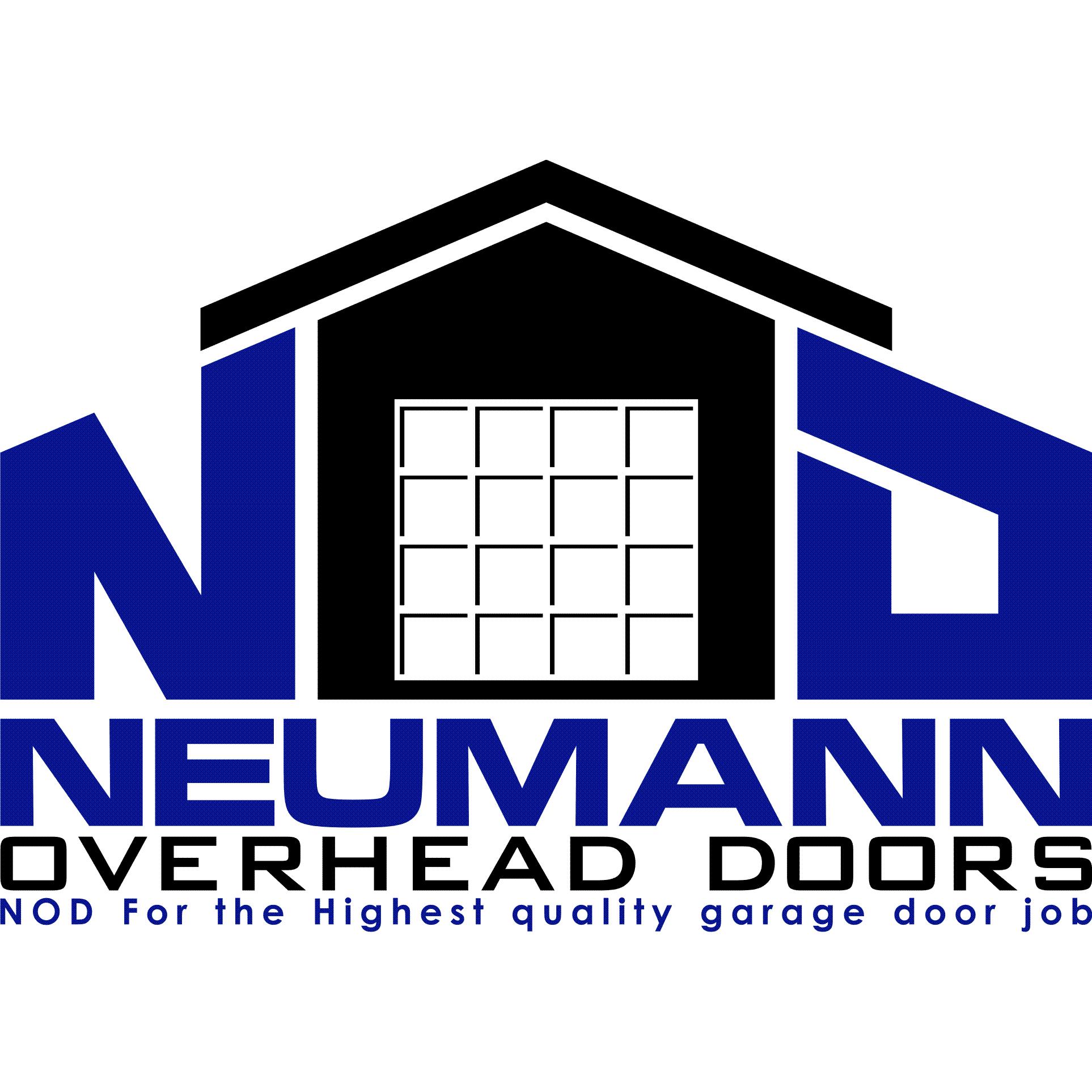 Neumann Overhead Doors