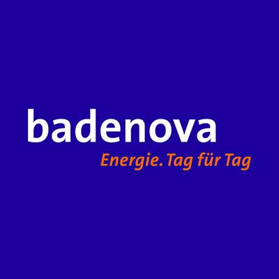 Bild zu badenova AG & Co. KG in Freiburg im Breisgau