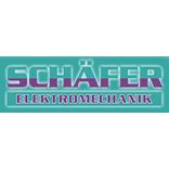 Bild zu D & M Schäfer GmbH & Co KG in Niederkassel