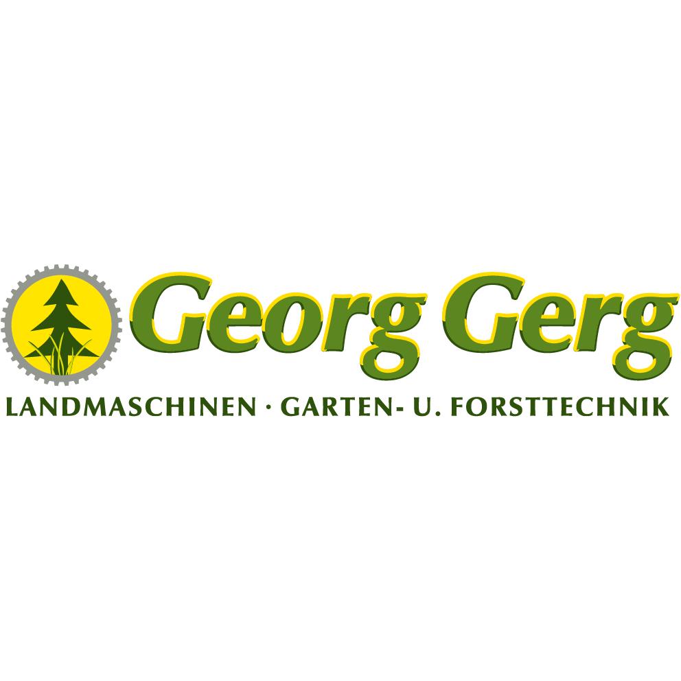 Bild zu Georg Gerg Landmaschinen, Garten- und Forsttechnik in Lenggries