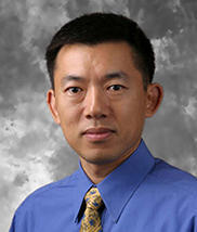 Jimmy Wu - TD Mobile Mortgage Specialist