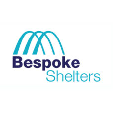 Bespoke Shelters - Burton-On-Trent, Staffordshire DE14 2QD - 01283 500177 | ShowMeLocal.com