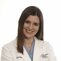 Womens Health Specialists: Carrie Carda, MD