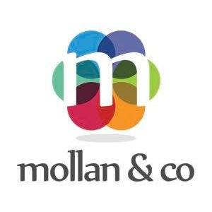 Mollan & Co Accountants - York, North Yorkshire YO19 5LL - 01904 488747 | ShowMeLocal.com