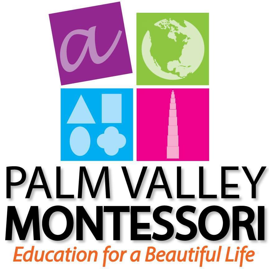 Palm Valley Montessori - Goodyear, AZ 85338 - (623)986-9516 | ShowMeLocal.com