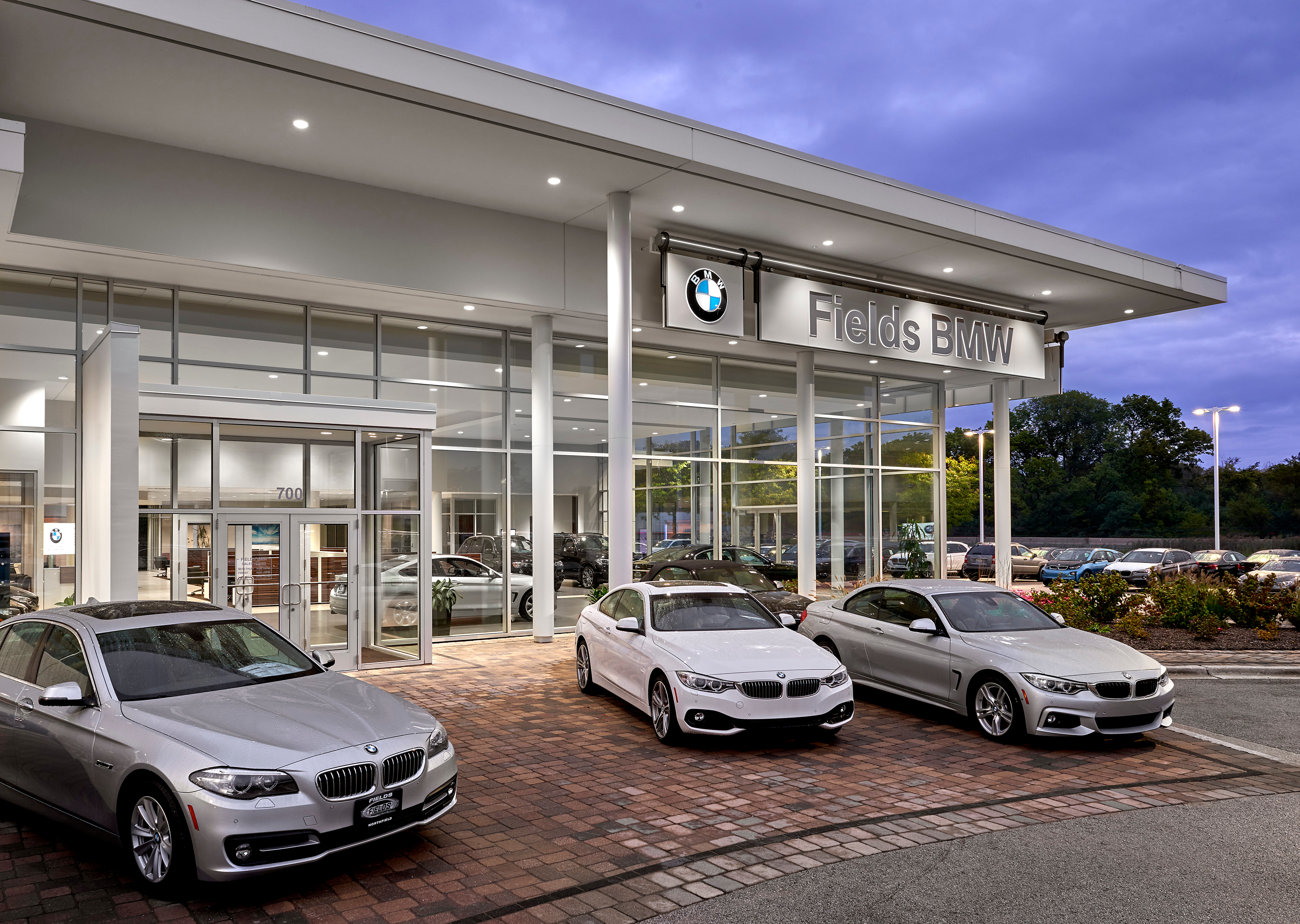 bmw used search for first lease sale wa everett national in
