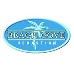 Beach Cove - Sebastian, FL - Apartments