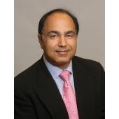 Behzad Paimany, MD