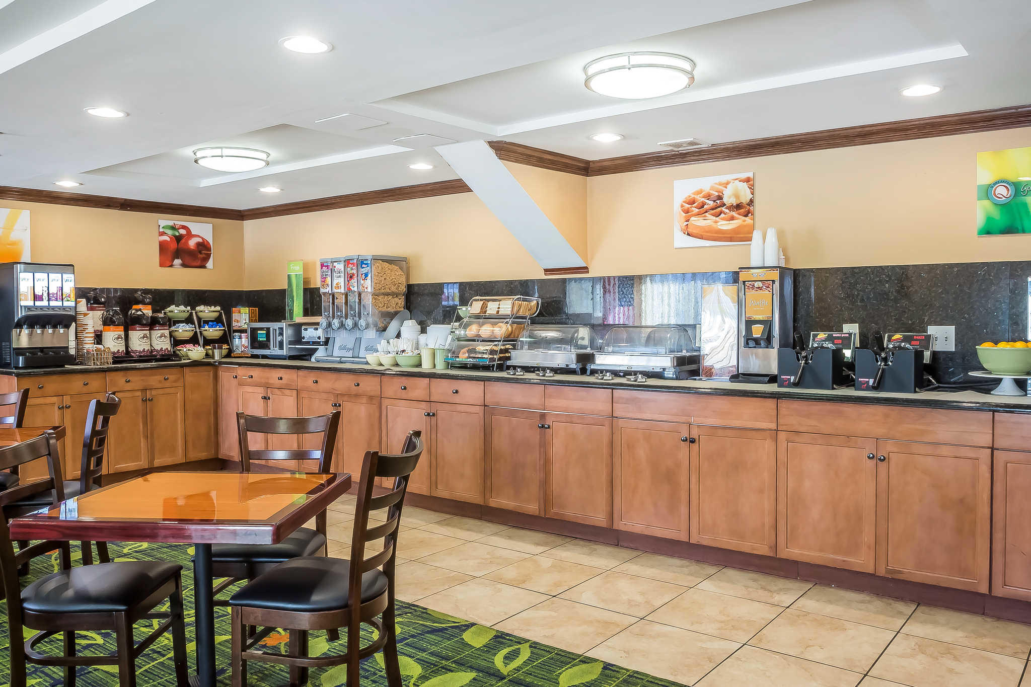 Hotels Nanuet Ny Area