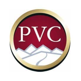 Platte Valley Bank image 1