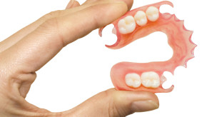 Parisien Denture Clinic