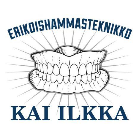 Erikoishammasteknikko Kai Ilkka Oy