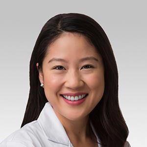 Cheryl Liang Burns