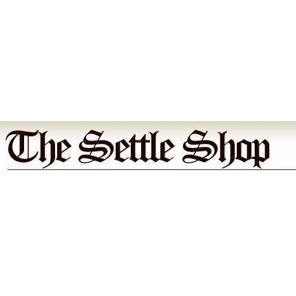 The Settle Shop
