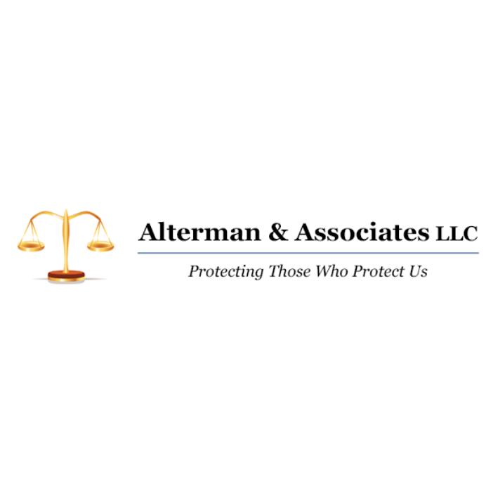 Alterman & Associates LLC