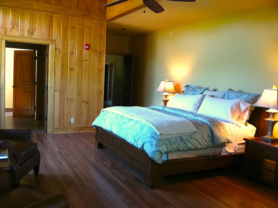 Drexel  Room Reservation