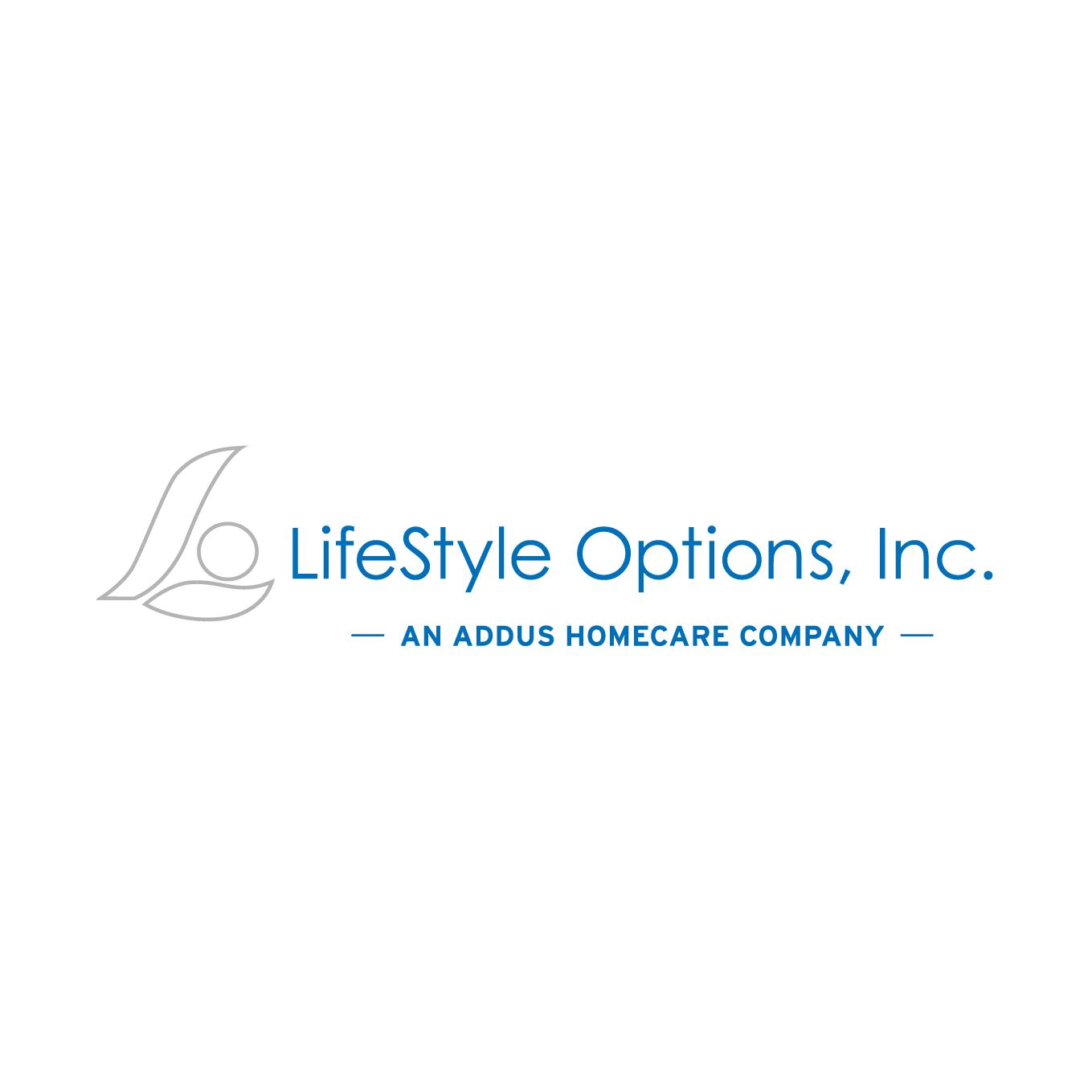 LifeStyle Options