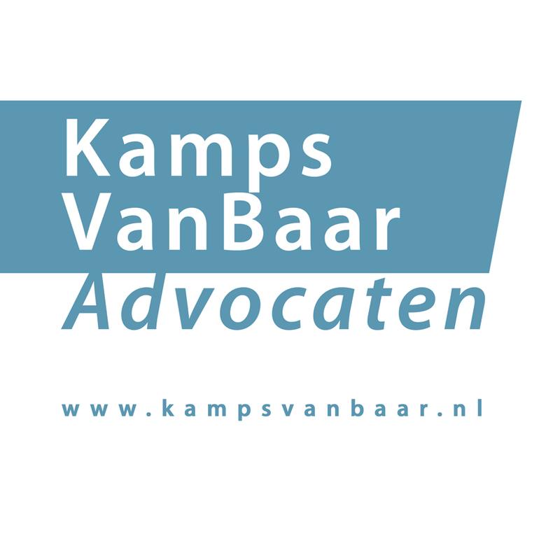 Kamps Van Baar Advocaten HODN KampsVanBaar Advocaten