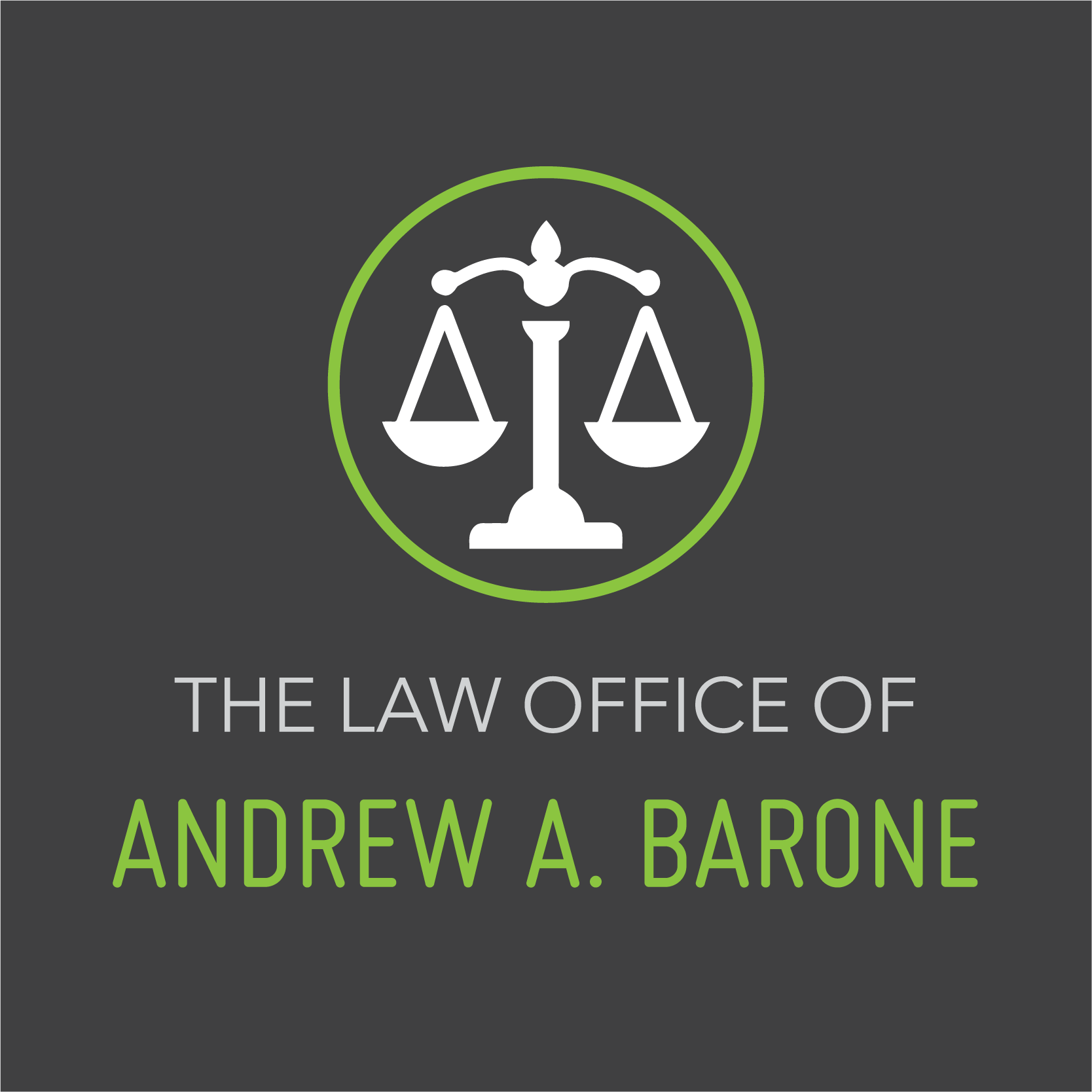 The Law Offices of Andrew A. Barone, LLC - North Riverside, IL 60546 - (708)888-4357 | ShowMeLocal.com